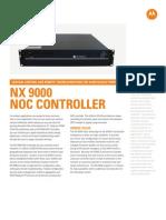 NX9000_SpecSheet