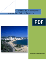 Reglamentode TurismoAprobado29Agosto2011 (1).pdf