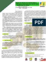 Banner artigo Gestão de custos na saúde