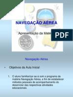 Tema 01 - Mét Navegação 2012MN