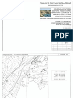 D-G1 Planimetrie e Tipologie Interventi porto miggiano