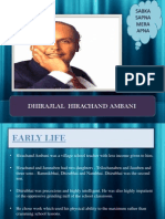 Business Mahajas - best selling book
