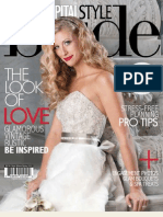 Capital Style Bride -win-spr-2012