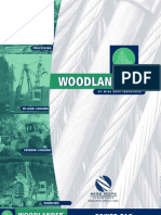 Catalogo Wirerope Forestal