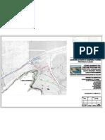 Inquadramento_urbanistico Porto Miggiano