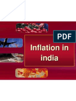 76063306 Inflation Ppt