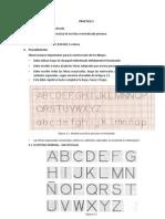 Practica2-EscrituraNormalizada