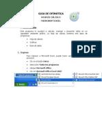 Guia Excel1