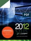 2012 UAI Grid Report Summary
