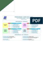 Adscripciones 2012-2013