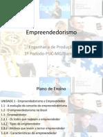 560191_Empreendedorismo_1-1