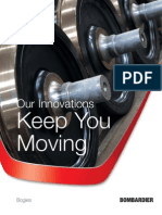 BT-Bogies-Our Innovations Keep You Moving