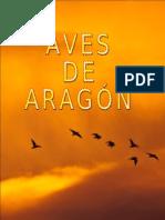 AVES DE ARAGÓN