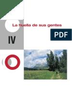Panorama Linguistico de La Ribagorza