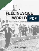 A Fellinesque World