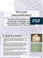 anti-mofo-100309134332-phpapp02.ppt