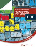 Guida Comunicare Per Vendere