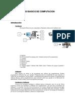 Curso Basico de Computacion 2012