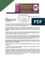 Municipalidad de Totonicapán, ASESINOS DE VIDAS INOCENTES el Martes 22 Agosto 2012.(b)