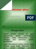 Topik 4a