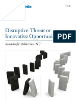 ADL OTT Disruptive Threat or Innovative Opportunity v2 01