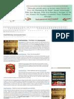 Email marketing – Estratégias com Autoresponder