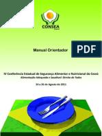 Manual.pdf CONSEA