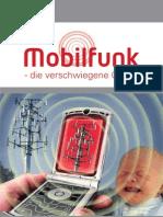 Mobilfunkbroschüre