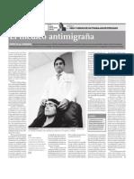 DrMigrana-Biotek