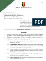 05126_10_Decisao_kmontenegro_PPL-TC.pdf