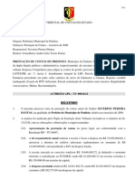 Proc_05126_10_0512610e_prefeitura_paulista_pca_2009_ac.pdf