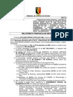 Proc_03791_11_0379111capim_2010a.doc.pdf