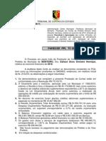 04306_11_Decisao_nbonifacio_PPL-TC.pdf