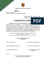 Proc_04980_10_ppcaggareial2009.doc.pdf
