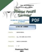59187612-LETRA-DE-CAMBIO.pdf