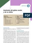 Anatomía del globo ocular.pdf