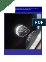 Aggiornamento 16- Le Missioni Gemini Che Hanno Preceduto e Seguito Le Missioni Apollo