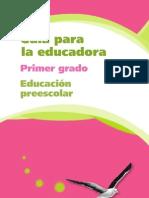 Guia Educadora1