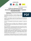Comunicado y Manifiesto - Referendum CCSS (4-9-2012) Comisión Especial_vf