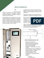 Catalogo Adelco UPS Industrial Comercial