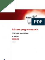 DSC_PC4020A_v3_3_ark