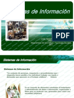 unidadiiisistinf-110613001307-phpapp01