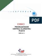 DSC_PC6010_v2_1_prog