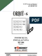 Orbit6_Instalator