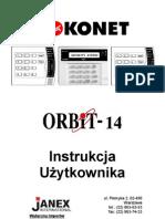 Orbit14_Użytkownik