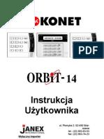 Orbit14_Użytkownikk