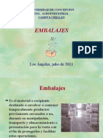 9_embalajes (1)