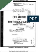 Huon Peninsula Campaign (1943)