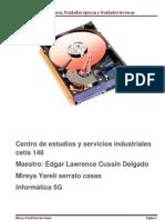 Centro de estudios y servicios industriales cetís 148