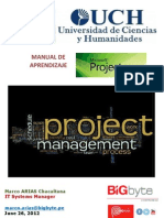 manualdelaboratorioms-project2010-120707225520-phpapp01